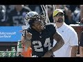 Marshawn Lynch Dance - Oakland by Vell