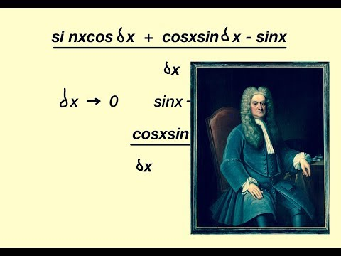 Differentiation of trigonometric functions Dr Dawes Video Tutor. YouTube. Mobile friendly.