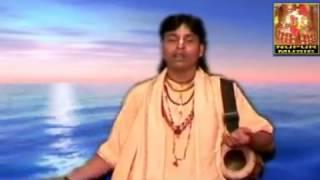 Bangla Folk | Kotha Hote Ase  Manush | Debkumar Pramanik | VIDEO SONG | Nupur Music
