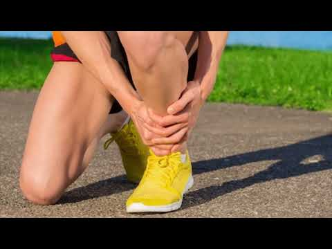 How To Treat Shin Splints During Pregnancy - How Much Time It Will Take To Heal Shin Splint