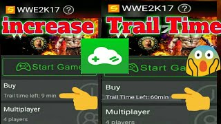 Download Gloud Games Modded Apk Unlimited Time No Vpn And Free