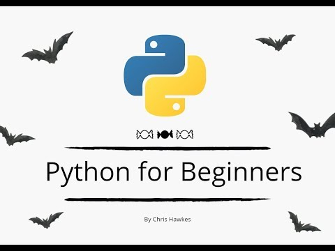 How to make a dictionary in Python and look up by key