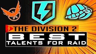 The Division 2 - VENDOR RESET JUNE 28 - JULY 5/19 | Music Jinni