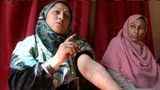 Download Women in Afghanistan Video