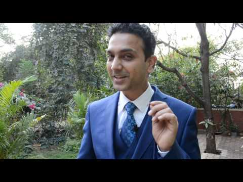 How to know if you are pre-diabetic? [Hindi] Ask Dr. Pramod Tripathi