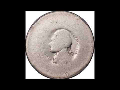 MEGA RARE SUPER HIGH DOLLAR COINS ON EBAY RIGHT NOW!!!!! and channel update!