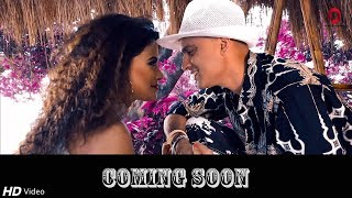 MOR MONORE KALPANAT (Music Video Promo) || MAA || Zubeen Garg