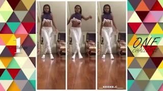 BadLikeMeechiendArii Challenge Dance Compilation #badlikemeechiendarii #badlikemeechiendariidance