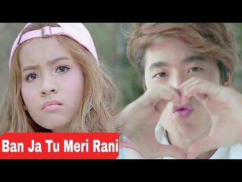 Banja tu meri rani mp3 free download