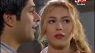 مسلسل أسرار البنات الحلقة 5 مدبلجة للعربية HD