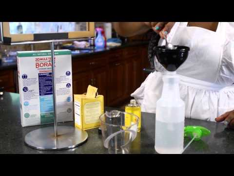 How to Clean Plexiglas With Orange Oil : Smart Cleaning Methods