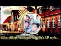 Download   Dilbar Dilbar Dj Aracit Pad Halgi By Only Yaar MP3,3GP,MP4
