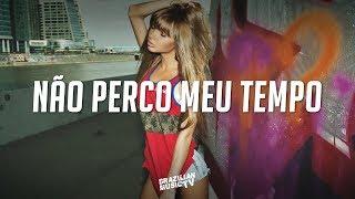 Anitta - Não Perco Meu Tempo (Belks Remix)