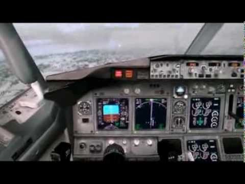 Download free pro flight simulator - Over 120 Aircrafts & Real Airports
