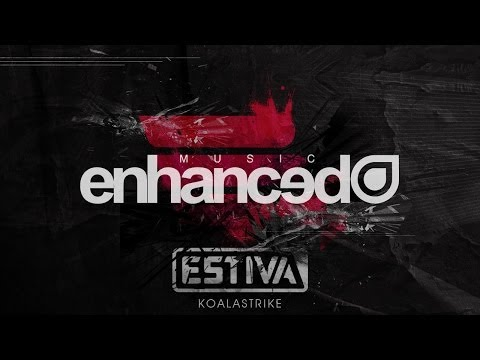 Estiva - Koalastrike (Original Mix) [OUT NOW]