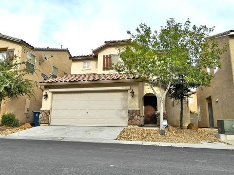 8062 Lyell Mountain Ct, Las Vegas NV 89139. 2Bed 2.5 bath home for rent