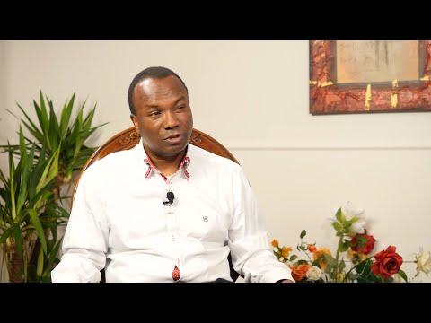 How To Overcome Bad And Negative Dreams - Pastor Sunday