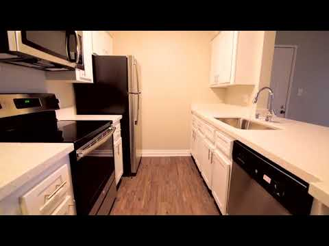 Mission Trails Apartments in San Diego, CA - ForRent.com