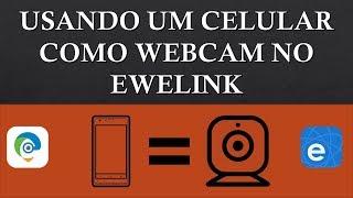 EACHEN eWelink camera - PakVim net HD Vdieos Portal