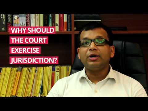Draft Effectively for Litigation - Toolkit for a Litigating Career