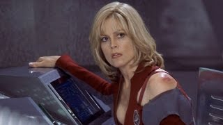 Download Top 10 Sci-Fi Comedy Movies Video
