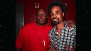 Positive Force Productions 50th Birthday Bash Commercial