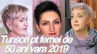 Download Mp3 Top 20 De Tunsori Pt Femei De 50 Ani Vara 2019