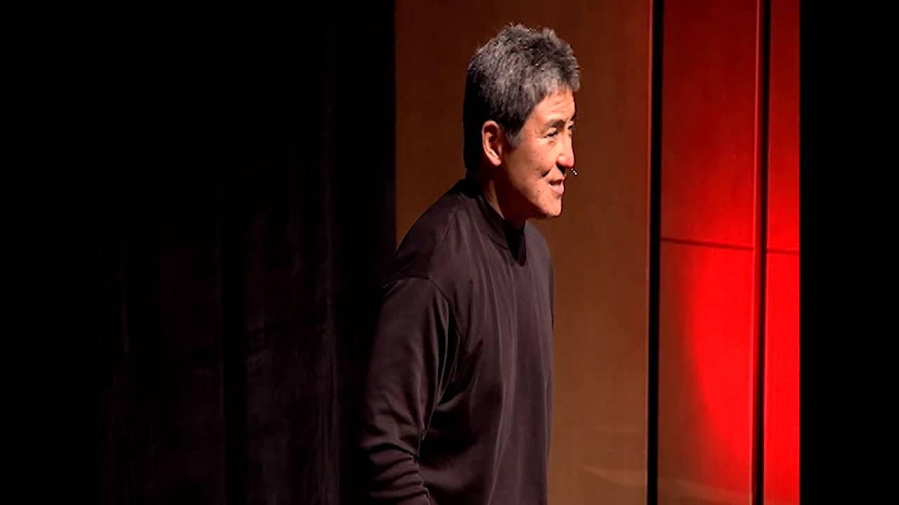 Lessons of Steve Jobs: Guy Kawasaki at TEDxUCSD