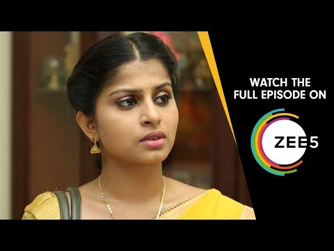 Rekka Katti Parakuthu Manasu - Episode 222 - April 25, 2018 - Best Scene