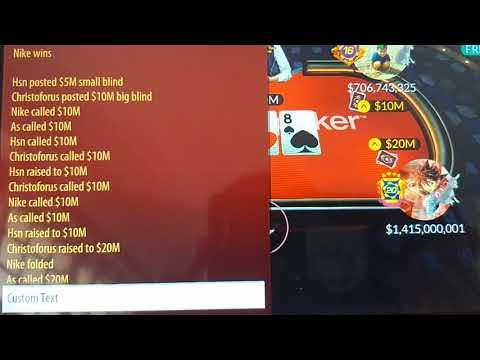 zynga poker cheats ID Hsn & As (6)