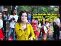 Download lagu 9th Anniversary PRKC  - Sayang 3 -  Vivi Artika -  New Kendedes