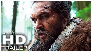 SEE Trailer (2019)