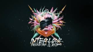 Bassnectar & ATLiens - Interlock [Official Audio]