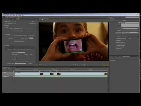 Quick Play DVD - How To: Adobe Encore - Knoptop
