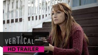 Official trailer - Pray For Rain