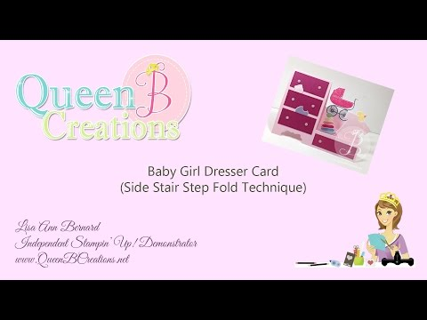 How To Get Free Baby Clothes Baby Dresser Card Instructions