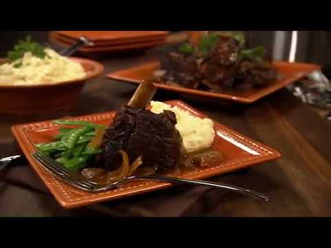 what's cooking Slow Cooker Mania: Part 2