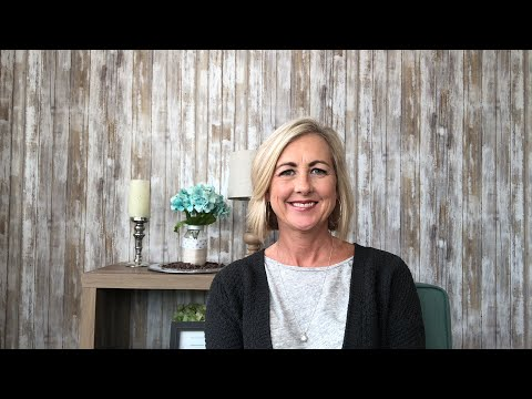 Is Fasting the Anti-Aging Secret? | Intermittent Fasting for Today's Aging Woman