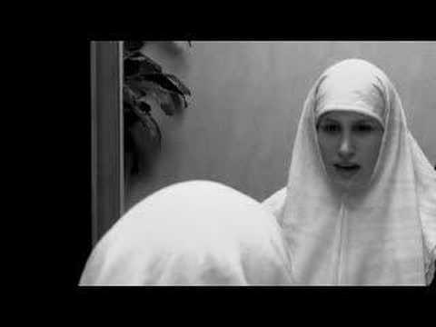 Hijabi Beginner: Having Doubts?