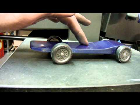 shopvelox pinewood derby car 2014075