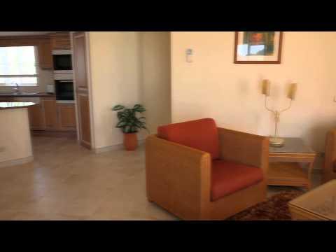 Hillside Apartments - Four Seasons Fairways