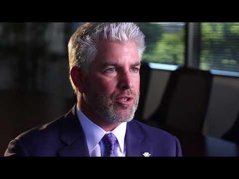 Why Family Law Attorney Jordon Steinberg helps veterans through VLI