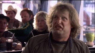 Diner Scene - Dumb & Dumber (1994) - [HD]