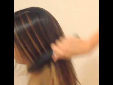 Roger Para® Paris Antistatic Hair Brushes