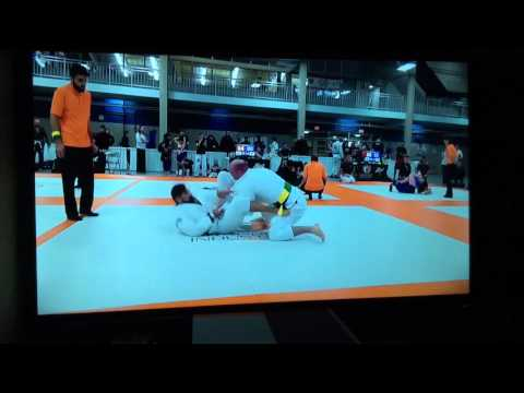 Grappling  industries highlights