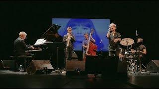 La Chanson d'Helene, Stephane Kerecki feat. Jeanne Added & John Taylor