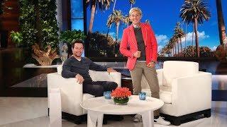 Mark Wahlberg Reveals He