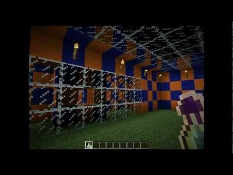Minecraft: Creative Update: Bottle O' Enchanting