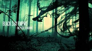 Black Sun Empire feat. Thomas Oliver & Youthstar - All is Lost [Official Black Sun Empire Channel]