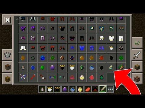 REVIEW E DOWNLOAD COMPLETO DA ATUALIZAÇÃO DO ORESPAWN !! Minecraft Pocket Edition (MOD)